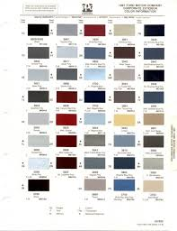 Ford Interior Paint Ford Interior Paint Codes Instainteriors Us Images On Excellent