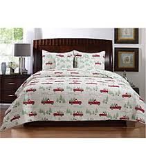 quilts u0026 bedspreads bed u0026 bath younkers