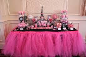 Decoration Tables by Candy Tables Candy Buffets Candylicious Of Randolph 973 252 5300
