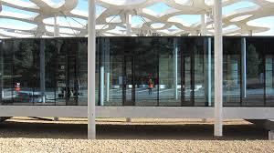 alejandro home design kansas city photos the elegant problem solving designs by architecture u0027s top