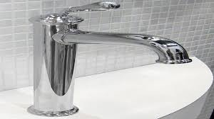 Tall Kitchen Faucet With Spray by Tall Coil Kitchen Faucet Insurserviceonline Com