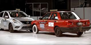 crash test siege auto axiss crash teste siege auto 59 images crash test camion contro auto