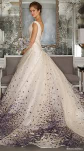 romona keveza spring 2017 wedding dresses u2014 u201code to paris u201d bridal