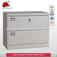 4 Drawer Lateral File Cabinet China 4 Drawer Lateral Filing Cabinet On Global Sources