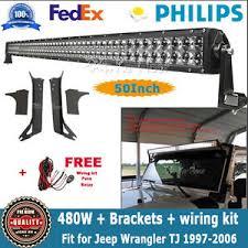 philips light bar wiring diagram 28 images autofeel 5d lens 52
