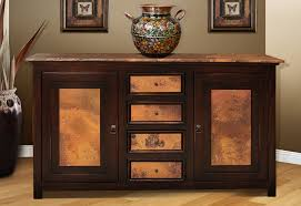 entertainment center wall units tv units tv consoles