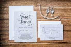 wedding invitations nj wedding invitations archives sterling ballroom eatontown nj