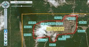 Geo Mapping Geo Plantation U2013 Myspatial Sdn Bhd