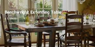 Expensive Dining Room Furniture 10 Most Expensive Dining Room Tables List Successstory