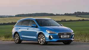 hyundai vehicles hyundai new hyundai cars for sale auto trader uk