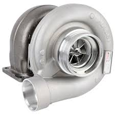 holset turbochargers holset turbocharger for volvo heavy duty