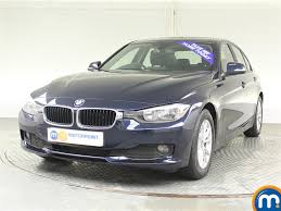 used bmw 3 series for sale second hand u0026 nearly new cars