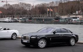 roll royce rent rolls royce ghost mb premium
