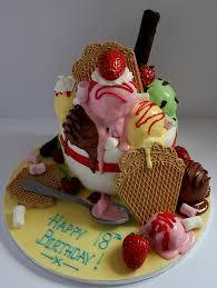 birthday cakes images birthday ice cream cake ideas