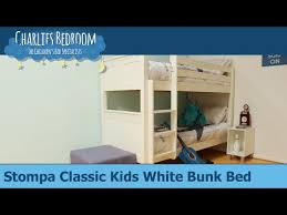 Stompa Classic Bunk Bed Search Stompa Beds