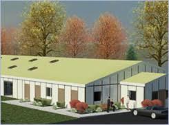 Dog Daycare Floor Plans by Kenneldesignusa Com Custom Kennel U0026 Shelter Plans Because All