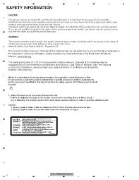 pioneer avh p5000dvd xn re service manual