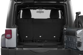 jeep van 2014 2014 jeep wrangler unlimited price photos reviews u0026 features