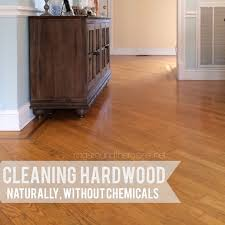 Cleaning Hardwood Floors Naturally 34 Best Spring Cleaning Images On Pinterest Spring Cleaning