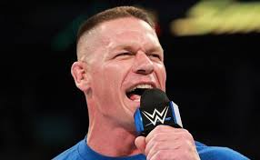 Seeking Tv Show New Tv Show Seeking Cena Superfans Air Smackdown Notes