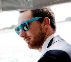mens light tint sunglasses how do you think of light blue tinted sunglasses firmoo answers