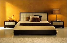 bedroom appealing cool excellent modern bedroom ideas cool