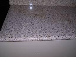 granite countertop prefabricated countertops