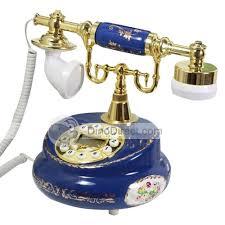 Vintage Wholesale Home Decor 124 Best Téléphone Images On Pinterest Vintage Phones Vintage