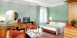 hotel michelangelo milan official site 4 star hotel in milan