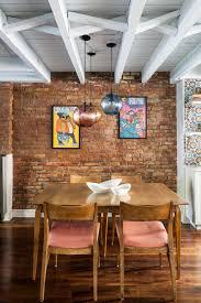 brownstone interior brownstone renovation u0026 interior design in fort greene brooklyn
