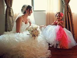 Wedding Photographers Nj 4 Funny Wedding Photo Ideas For Your Big Day