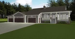 Rambler House Style 100 Rambler Style Homes 14399 Hummingbird Street Nw Andover