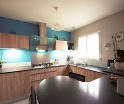 cuisine renovation fr cuisine renovation fr 100 images rénovation maison ancienne ère