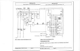 rsx fuse diagram blown fuse check acura rsx acura rsx type s l diy