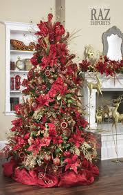 Walmart Christmas Tree Decorations Baby Nursery Alluring Artificial Christmas Trees Walmart Gold