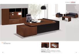 Keen Office Furniture Desks by Office Furniture Makro Office Furniture Catalogue Office Furniture
