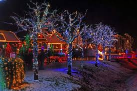 christmas in zagreb the best european holiday destination u2013 slavorum