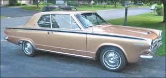 1964 dodge dart gt parts 1964 dodge dart gt 273 cubic inch v8 cars i owned