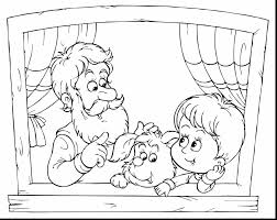 coloring pages kids fabulous kids coloring pages printable with