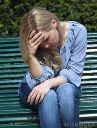 Light Headed Dizzy Nausea What Are The Most Common Causes Of Dizziness And Nausea