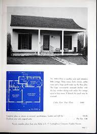Vintage Southern House Plans 132 Best Wee Vintage Images On Pinterest Vintage Houses Floor