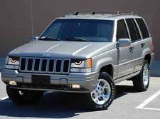 1998 jeep aftermarket parts aftermarket parts car truck bumper stickers for jeep grand