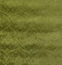 scalamandre upholstery fabric ebay