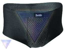 Celana Dalam Magnetik jual zeddo celana dalam terapi kesehatan khusus pria