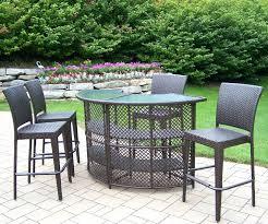 Patio Dining Sets Walmart Patio Ideas Umbrella Patio Set Patio Furniture Walmart Patio