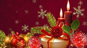 images of christmas 40 wujinshike com