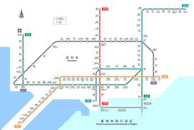 Guangzhou Metro Map by Community Of Metros News Shenzhen Metro Joins Comet And Nova