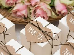 Ideas For Asking Bridesmaids To Be In Your Wedding Wearable Bridesmaid Gift Ideas