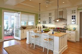 Kitchen Designs U Shaped by Kitchen Spacious Kitchen Design Farmhouse Kitchen Design Hall