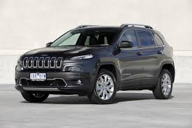 nissan australia fixed price servicing news fixed price servicing for jeep chrysler and dodge